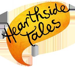 Hearthside Tales